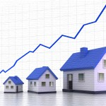 housing-graph